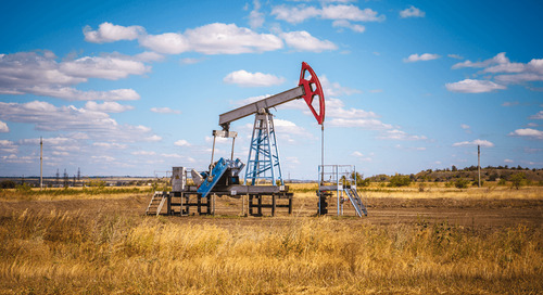 This Summer in Oil and Gas: Record Low Drilling Lease Bids, Hurricane Preparedness, and the Oil Export Ban