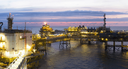 Advances in Offshore Reservoir Evaluation, Monitoring, and Extension