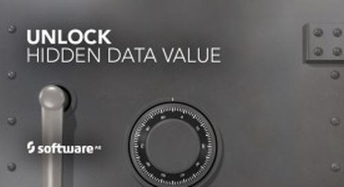 Blog: Integration captures big data's hidden value