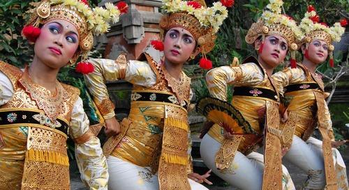 Ke Bali? Jangan Lupa Bawa Barang-barang Ini