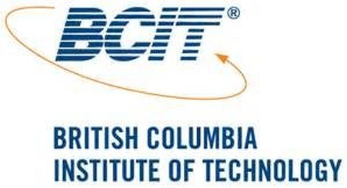 BCIT is Granting Transfer Credits!