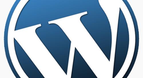 Lowering Cost Of Conversion On WordPress Websites