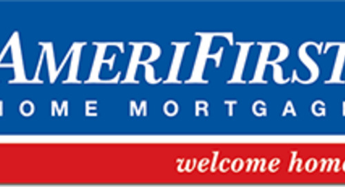 How AmeriFirst Increased Lead Generation by 24%