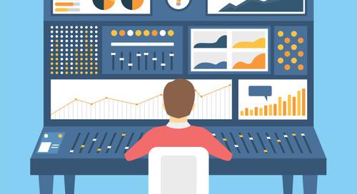 3 content marketing metrics that drive conversions
