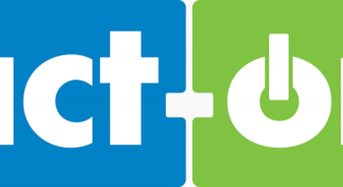 PR: Act-On and BrightInfo launch integration, boosting conversions across owned & paid media
