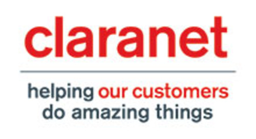 Digital transformation needs to be achieved iteratively and start with the customer to be successful, warns Claranet