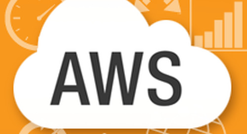 The straight-up, no-nonsense business value of AWS