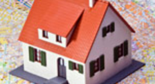 15 Surprisingly Interesting Things About Conveyancing and the Housing Market