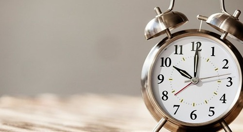 12 Ways to Optimize Your Time