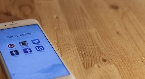 4 Best Social Media Management Tools for Churches