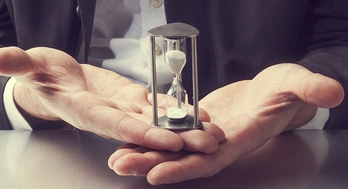 6 Tips to Minimize Time-Consuming Tasks