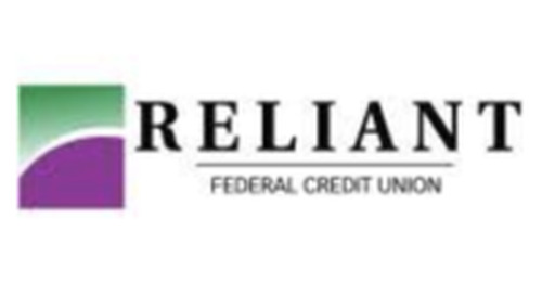 Reliant FCU Turns To CU Service Network For Shared Branching