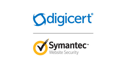 What to Expect with the New DigiCert: Welcoming Symantec Customers, Partners, & Employees
