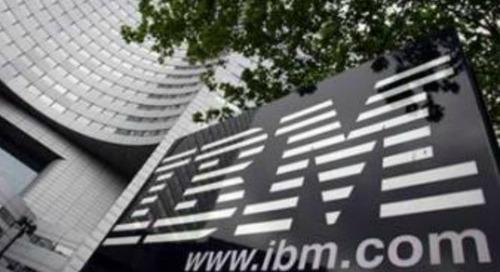 IBM presenta estudio con los eventos de ciberseguridad más notables del 2017