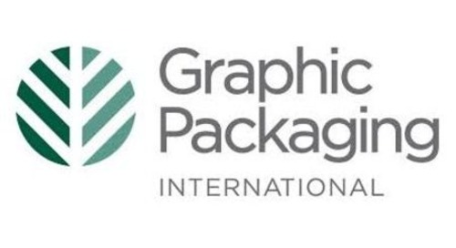 Graphic Packaging Signs on With Taulia