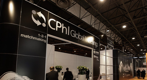 Cphl Worldwide-Premier Pharmaceutical Networking Event