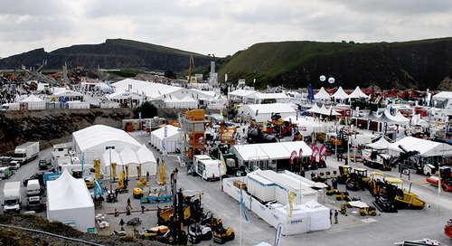 Hillhead 2014: A Diamond in the Rough
