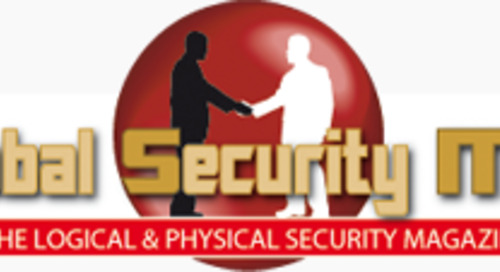 Rapport IBM X-FORCE : moins d'enregistrements piratés en 2017, les cybercriminels s'étant concentrés sur les ...