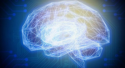 Leverage Deep Learning Tech to Improve Logistics Operations