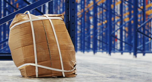 4 Guidelines for Navigating Cargo Freight Claims