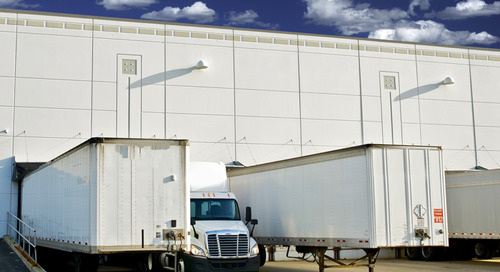 10 Ways to Optimize Your Freight Shipments and Save