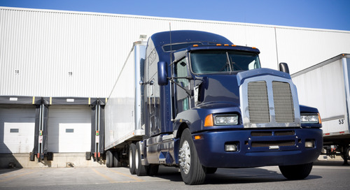 Tips for Shippers in the New ELD Mandate Environment