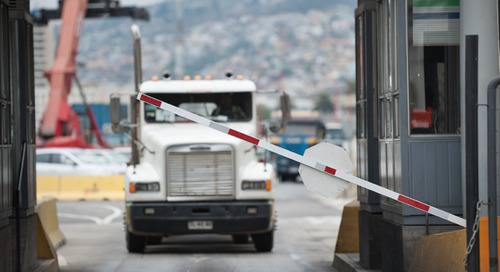 5 Tips to Simplify Cross-Border Mexico Logistics