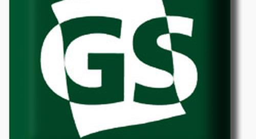 The Green Sheet :: Newswire