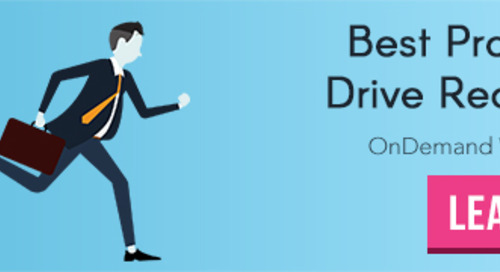 """""""How I Work"""":  Steven Benson, CEO of BadgerMapping.com @SteveBenson #HowIWork"""