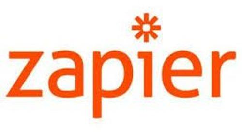 Matt's App of the Week: Zapier