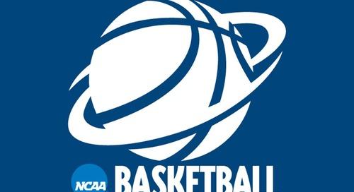 SPORTS: NCAA Women's Basketball [2017-2018]