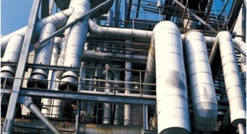 Specifying switches for hazardous environments