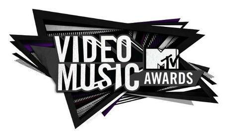 MTV: MTV Video Music Awards [Special]