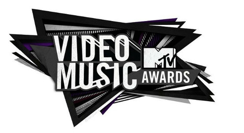 MTV: MTV Video Music Awards [Special]