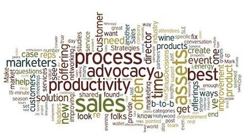 Five Questions the VP Sales Should Ask Your Demand Generation Team