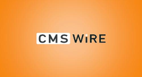 News Bites: Platforms for Brands, Surveys for Sales, Software for Staff