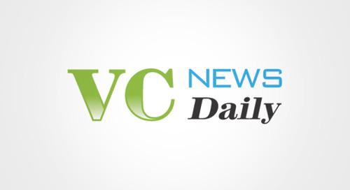 LeanData Raises $5.1M in Series A