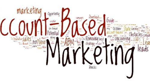 What's Behind the Resurgence for Account-Based Marketing