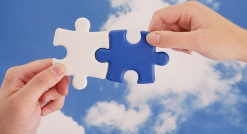 Why Domain Matching leads to DemandGen Failure