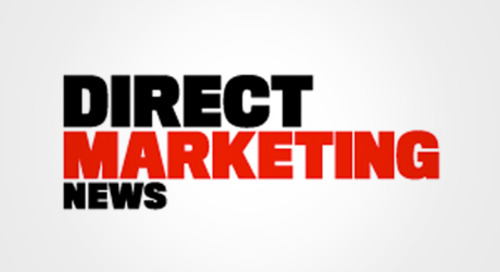 Springing Into Account-Based Marketing