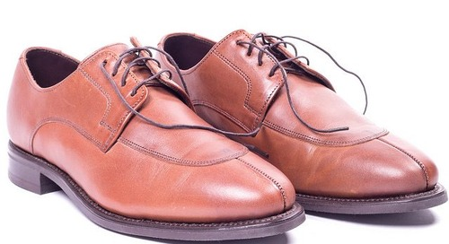 The Importance of Walking in The Shoes of Sales