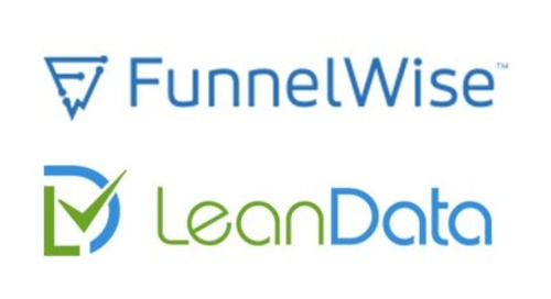 FunnelWise and LeanData Partner to Deliver Unprecedented Funnel Optimization