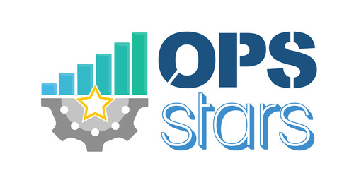 Ops-Stars at Dreamforce Shows the Rise of Operations