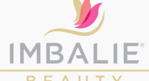Imbalie Beauty launches their empowering Customer Solutions Division