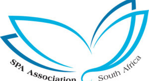 SA Spa Association 2021 – Restructured, including FREE Membership