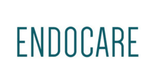 ENDOCARE – An Advanced Anti-Aging DERMAL Regeneration Product Range