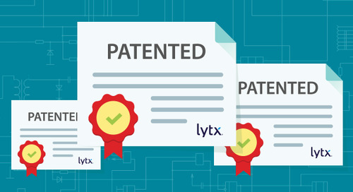 20 Years and a Patent Portfolio Full of Innovation