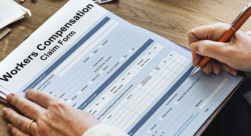 How to Reduce Workers' Comp Claims — and Boost Driver Retention