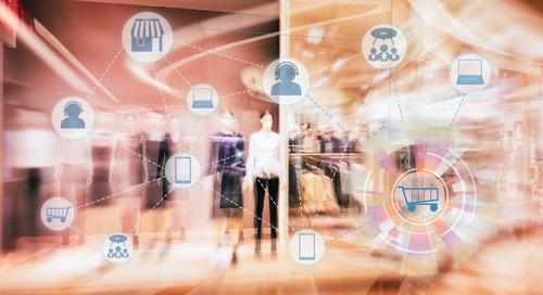 """""""The Big Shift in Platform Business Models"""" – John Hagel"""