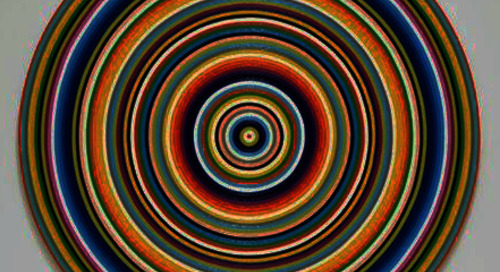 """Tests for Customer Focused Companies"" – John Hagel"